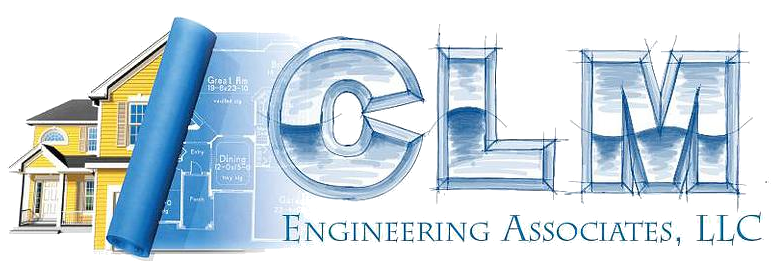 CLM Engineering Associates
